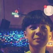 leh2415's profile photo