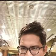 jhensenr747371's profile photo