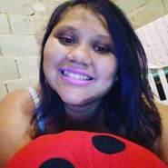 anapaula722220's profile photo
