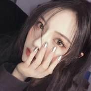 zengziyu's profile photo