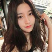 qinxi66's profile photo