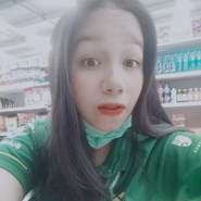 user_vhf2847's profile photo