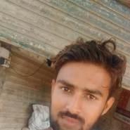 saifali410734's profile photo