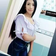 deysin178467's profile photo