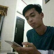 kinoyjongke's profile photo
