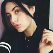 mary705747's profile photo