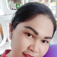 userqfln619's profile photo