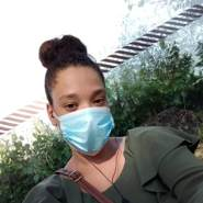 bianca343414's profile photo