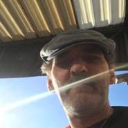 simon689163's profile photo