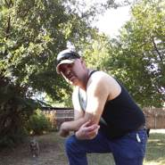 shawnc269092's profile photo