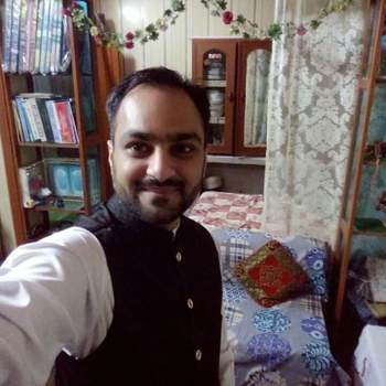 AsimQureshi66_Punjab_Svobodný(á)_Muž