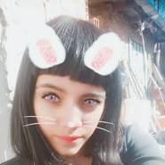 sashac549024's profile photo