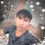 tronga245387's profile photo