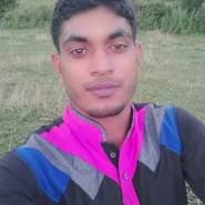 sonym72's profile photo