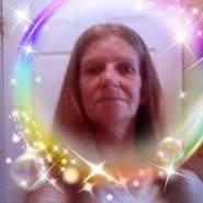 wildal205732's profile photo