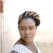 adesolaf's profile photo