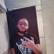 santiagom163798's profile photo