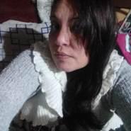 belladama71's profile photo