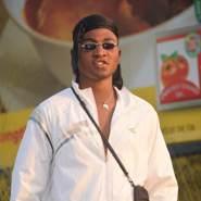 fakademas's profile photo
