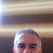 giantutto's profile photo