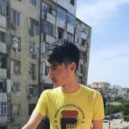 muradq591770's profile photo