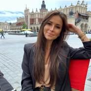 jessica445569's profile photo