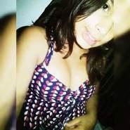 NoAlEnezi's profile photo