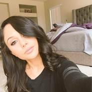 pamela226990's profile photo
