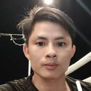 chaud96's profile photo