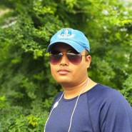 rabbe22's profile photo
