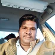 pparsharamuluk's profile photo