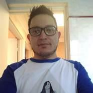 osacar936066's profile photo