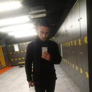 alio450839's profile photo