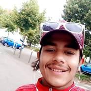colmarz's profile photo