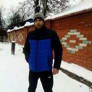 arturz673177's profile photo