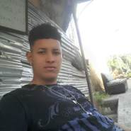 ferneypadilla's profile photo
