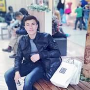 habibr221877's profile photo