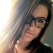urma552's profile photo