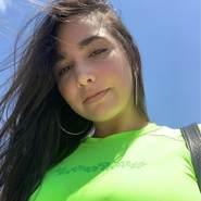 muhammads909975's profile photo