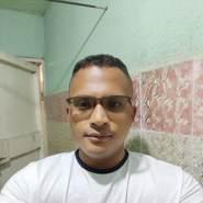 ramosa13890's profile photo