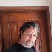 emilioa200's profile photo