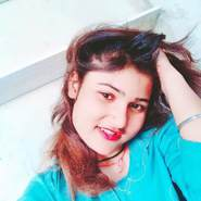 monika152106's profile photo