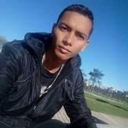 yonderr802183's profile photo
