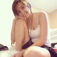 victoriajoyce12's profile photo