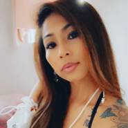 hanajenniferclaudia's profile photo