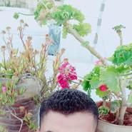 yhm5949's profile photo