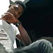 happyb80843's profile photo