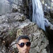 sydh856's profile photo