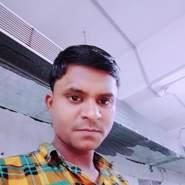 ramr474's profile photo