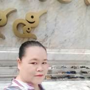 usertilf1762's profile photo
